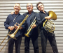 Magical Mystery Brass Section