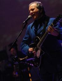Roberto Cecchetti